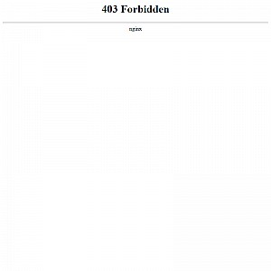Pearlman Aesthetic Surgery